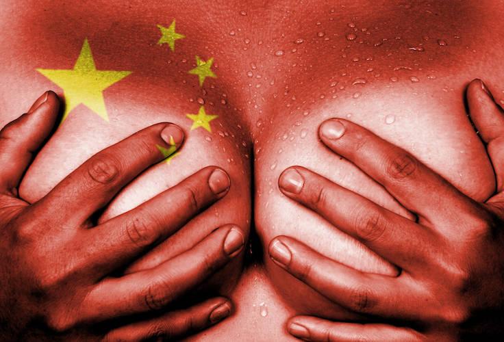 FBI electronics nerd confesses: I fed spy tech blueprints to China