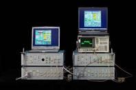 CSIRO's 1992 WiFi Testbed