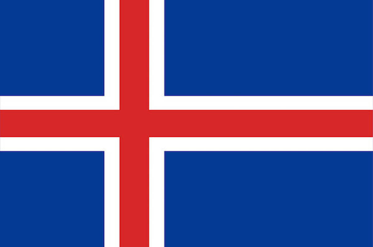 Iceland S Pirate Party Tops Polls Ahead Of National