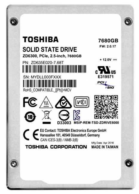 Toshiba_ZD6300_DDN