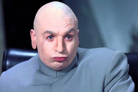 Romney Tax Return Hacker Dr Evil Gets His Sentence Reviewed The