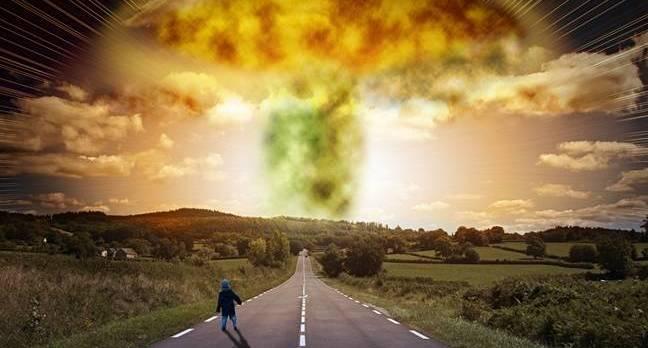 solar storm yorkshire - photo #31
