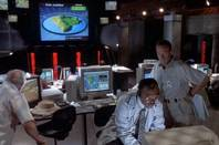 SGI in Jurassic Park