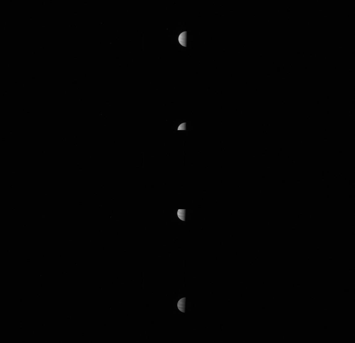 Juno image