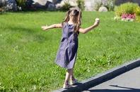 Balancing, image via Shutterstock