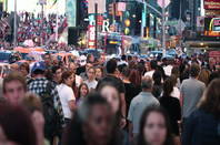 Stef Hoffer http://www.shutterstock.com/video/clip-4466882-stock-footage-istanbul-turkey-april-large-crowds-of-people-make-their-way-to-istiklal-avenue-one-of.html