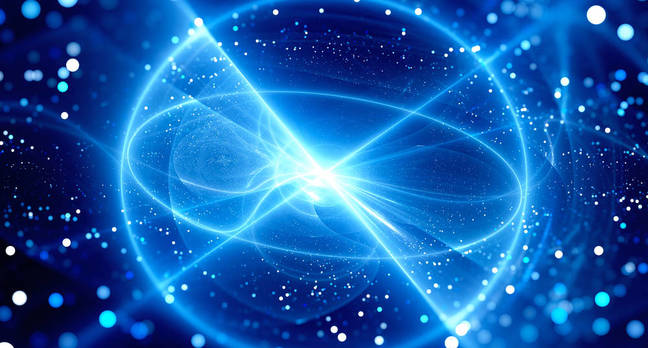 Physicists believe they may have found fifth force of ...