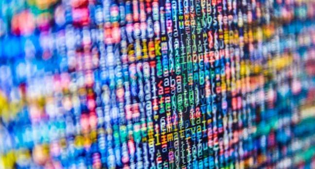 Data_image_via_Shutterstock