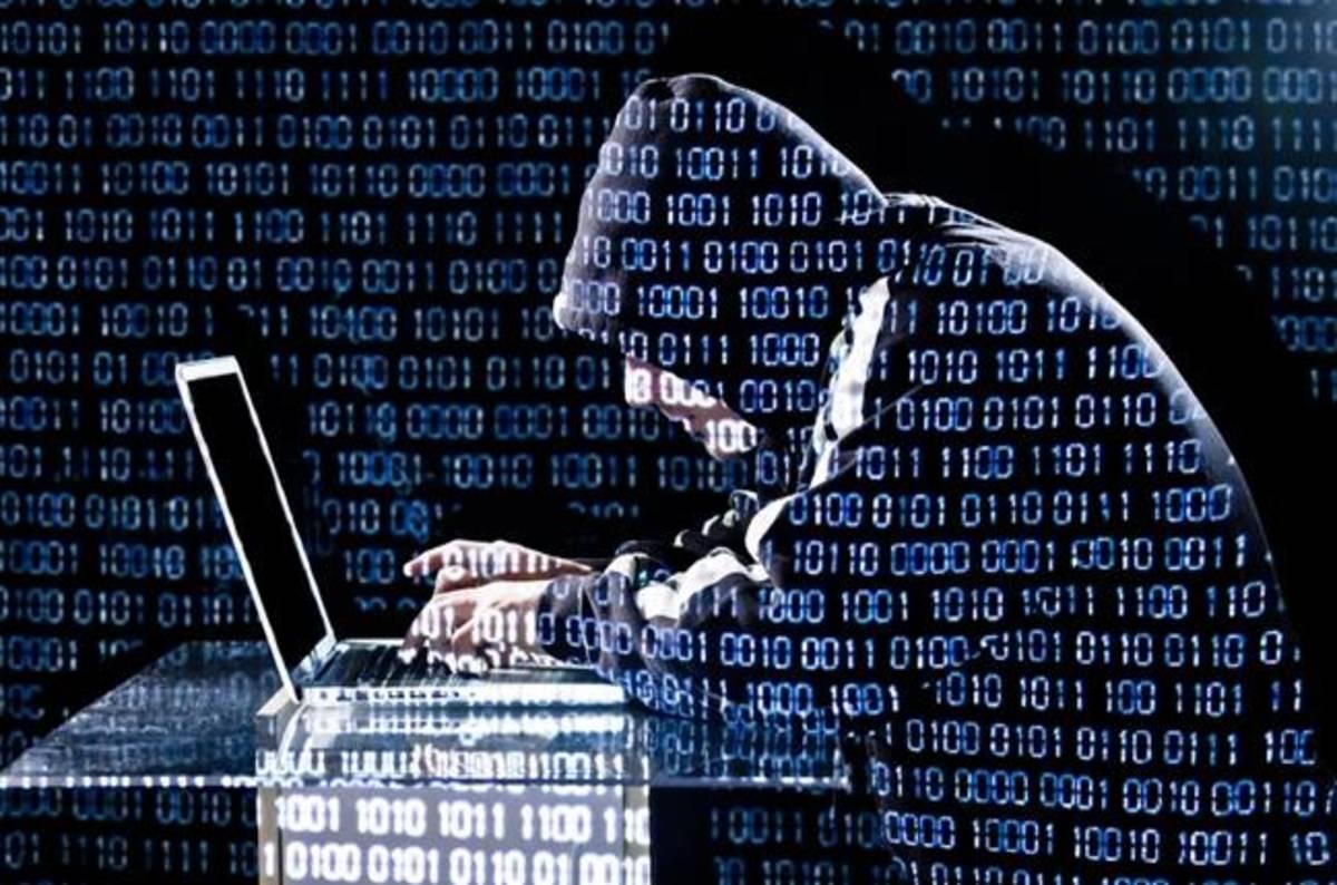 photo image Estonia cuffs suspect, claims he's a Russian 'hacker spy'