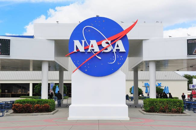 NASA to launch 247 petabytes of data into AWS – but forgot about eye-watering cloudy egress costs before lift off
