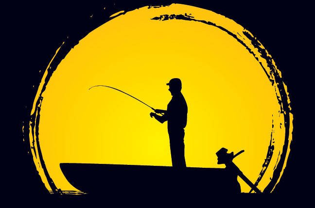 A little phishing knowledge may be a dangerous thing • The Register
