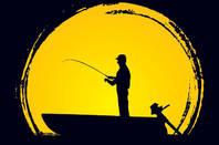 Image by Arak Rattanawijittakorn http://www.shutterstock.com/gallery-2364116p1.html