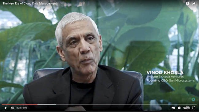 Vinod_Khosla_on_Rubrik_650