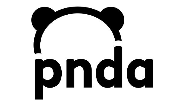Platform for Network Data Analytics logo