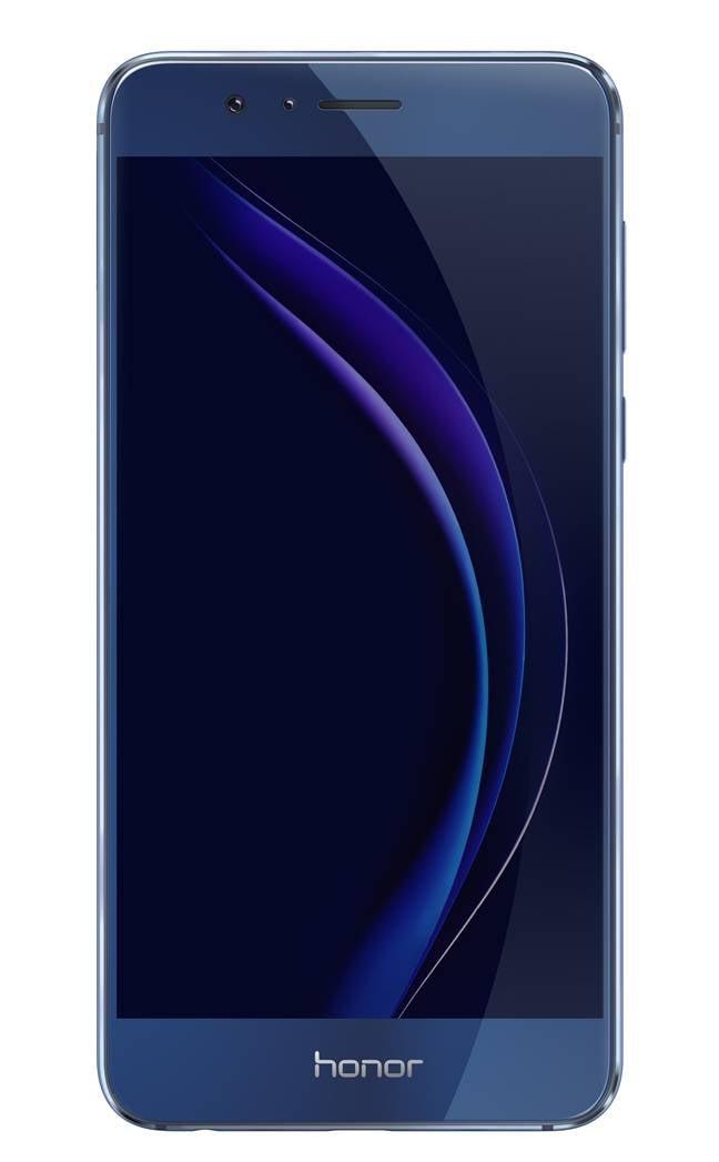 смартфон Samsung Galaxy J3 2016 J320 Black в Москве