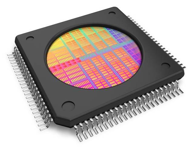 Boffins design security chip to spot hidden hardware trojans in processors