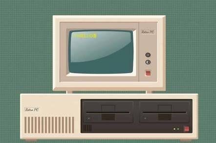 A_KUDR http://www.shutterstock.com/gallery-1864778p1.html