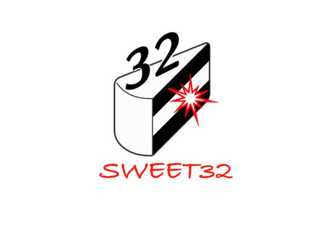 Big data busts crypto: 'Sweet32' captures collisions in old ciphers