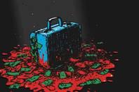 image by JoeBakal http://www.shutterstock.com/gallery-832894p1.html