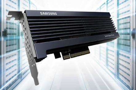 Samsung_PM1725a