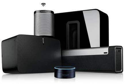 Sonos_Amazon_Echo_