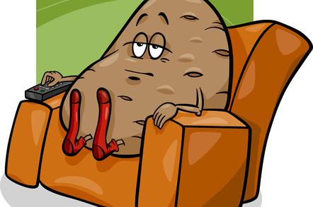 couch_potato_remote_control_surfer