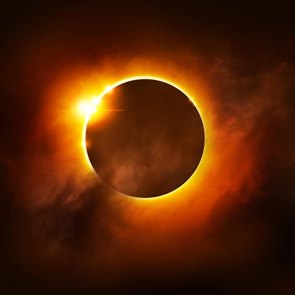 dating advice reddit 2017 eclipse date season