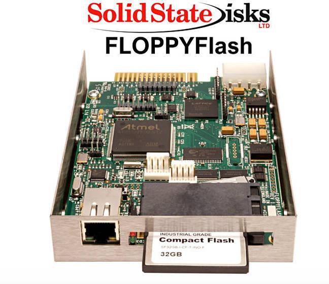 FloppyFlash_drive_50