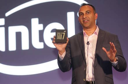 Latest Intel, AMD chips will only run Windows 10     and Linux, BSD