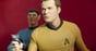 Star Trek toys photo by Willrow Hood via Shutterstock