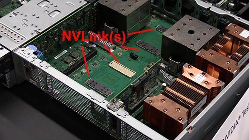 IBM lifts lid, unleashes Linux-based x86 killer on