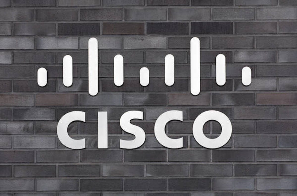 Cisco Puts Ucs Director On Death Row To Be Replaced By