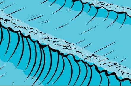 Image by TheBlackRhino http://www.shutterstock.com/gallery-620377p1.html