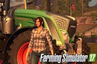 Faming Simulator 17