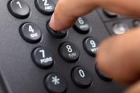 Phone photo via Shutterstock