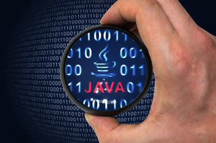 Misconfiguration of Java web server component Jolokia puts orgs at
