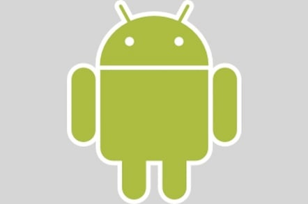 krack attacks android