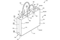 Apple's hopefully-patented bag