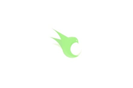 OpenResty Logo