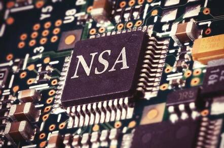 Leaked NSA point-and-pwn hack tools menace Win2k to Windows 8 • The