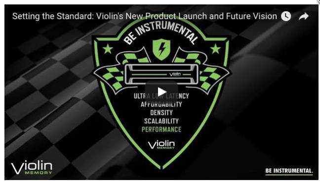 Violin_launch_video