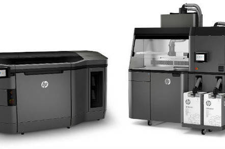 HP Inc: No DRM in our 3D printers, we swear (unlike our 2D