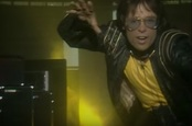 Cliff Richard Wired for Sound Video