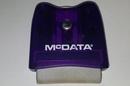McData screen cleaner