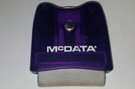 McData screen cleaner