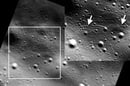 Signs of recent tectonic activity on mercury