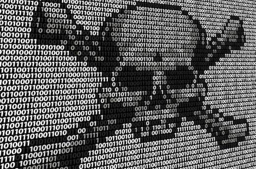 adeffc1de8fe6 620 million accounts stolen from 16 hacked websites now for sale on dark  web