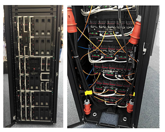 Synergy_rack_views