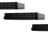Synology RS3617xs+