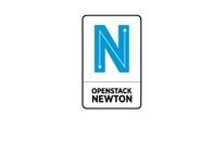 OpenStack Newton logo